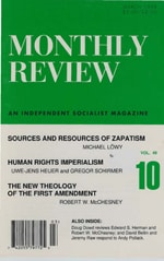 Monthly-Review-Volume-49-Number-10-March-1998-PDF.jpg
